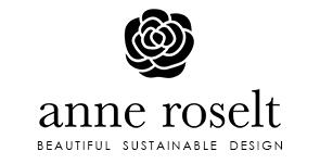 Anne Roselt Design